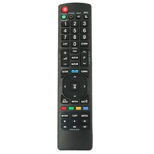 Replacement Remote Control For LG LCD TV 32LD450 37LD450 42LD450 47LD450