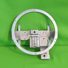 Vintage Airline Model 62-368 Tuning Dial Mounting Frame & Support