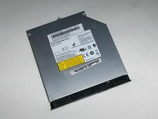 Multi DVD/CD Rewritable Drive - DS-8A5SH pour ASUS X73B