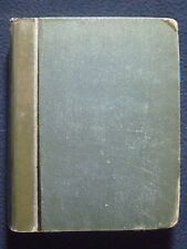 A Lexicon Abridged from the Greek-English Lexicon (1874) [Hardcover] by Henry