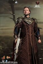 Hot Toys 1/6th Scale Man of Steel Jor-El Action Figure (MMS201)