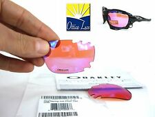Lenti di ricambio Oakley 9171 RACING JACKET PRIZM TRAIL LENS REPLACEMENT