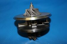 Turbolader Rumpfgruppe Mercedes Benz E S Klasse 320 3.2 CDI W210 W220 197PS 16