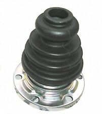 FIAT COUPE 2.0 20V TURBO (1996 to 2001)  New Inner Driveshaft CV Boot