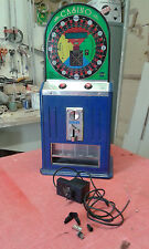 gioco da bar slot machine anni 80 novamatic bingo casino'