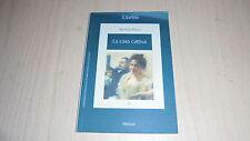 MICHELE PRISCO: LA CASA CATTIVA. PRISMI 1996 GRANDI AUTORI DI IL MATTINO 22