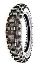 Maxxis M7314 Maxxcross Enduro Rear Tire 140/80-18 TT  TM76828000
