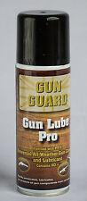 Gun lube Pro spray-nettoyant & lubrifiant avec ptfe métal bois plastique huile