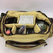LOTTO ODL accessori della fotocamera/Filtri/Hoya/Cokin Serie P-Mini treppiede-ecc.