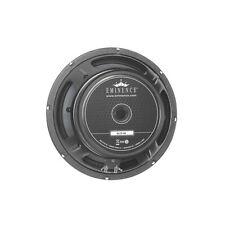 "Eminence Delta 10A Mid-Bass 10"" Speaker 8 Ohms 350 Watt"