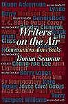 Writers on the Air: Conversations About Books