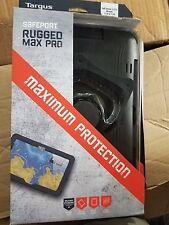 NEW Dell SafePort Rugged Max Pro Case for Venue 11 Pro 7130/7139 (KV743)