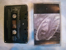 LED ZEPPELIN  CASSETTE ONE