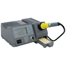 Digital Soldering Iron Station High Power 48w 150-420 oC Temperature Controlled