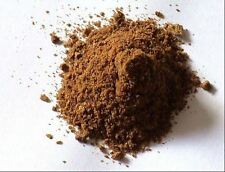 2 OZ. 100% PURE - DEER ANTLER VELVET 20:1 EXTRACT POWDER. POWERFUL JOINT REPAIR!