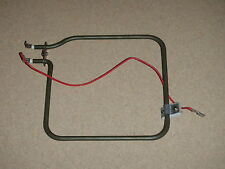Magic Chef Bread Machine Parts Heating Element with Support CBM-310