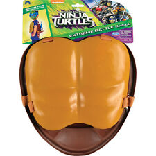 Teenage Mutant Ninja Turtles Out of The Shadows Movie Extreme Battle Shell NEW