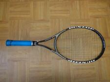 Dunlop Muscle Weave 200G 100 headsize 4 1/2 grip Tennis Racquet