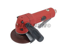 "Neilsen 4"" / 100mm Air Angle Grinder CT1083"