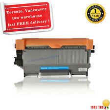 TN-450 TN450 TN420 Toner For Brother MFC-7360 DCP-7060 DCP-7065 HL-2240 HL-2230