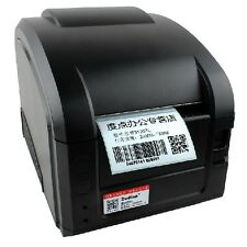JB GP3120TL thermal bar code printer label maker clothing label print,Hot Sales