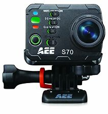 AEE Wi-Fi Wireless Magicam S70 Outdoor Sports Underwater 1080P HD Video Camera