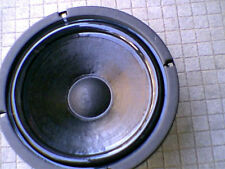 "Allison 8"" replacement woofer speaker **NEW**"