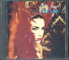 Annie Lennox - Diva Cd Eccellente