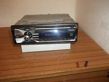 SONY MEX-BT5000. car cd radio player. mp3,Bluetooth,aux input.