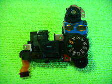 GENUINE SONY DSC-HX200V POWER SHUTTER ZOOM BOARD PART FOR REPAIR