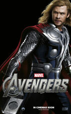 "Avengers: Age of Ultron ""Thor""cosplay costume custom made"