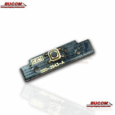 Für Apple iPad 2 Home Button Schalter Board Platine Taster Key switch Flex cable
