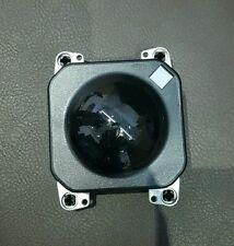 REPARATUR Porsche Macan Panamera Audi Mercedes ACC Distronic Radar Sensor Top