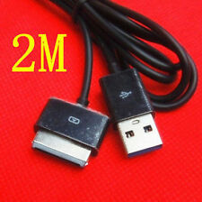 DZ470 USB Data Sync Charge Cable For ASUS Tab Transformer TF101 TF201 TF300T/T✿