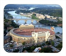 Item#1440 Tennessee Volunteers Stadium Fly Over Mouse Pad