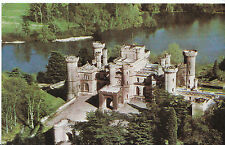 Herefordshire Postcard - Eastnor Castle - Ledbury   A7308