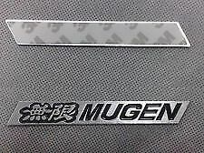 NEW 3D HONDA JAZZ /CIVIC TYPE R S GT S2000 3M Sticker BADGE
