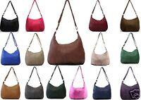 Damen Handtasche Schultertasche Shopper Bag Umhängetasche Damentasche HT1 NEU ♥♥