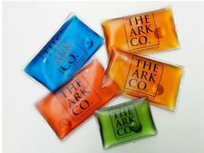 New Reusable Heatpack Heat Pad Set Of 4 The Ark Co