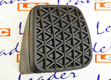 GENUINE Vauxhall VECTRA C & SIGNUM - BRAKE PEDAL RUBBER COVER / PAD - GM - NEW
