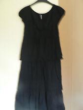 Robe Femme Marque Naf Naf taille XS