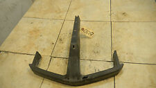 99-00 arctic cat ZR powder special 700 front bumper 6527