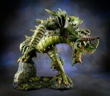 REAPER BONES - 77380 Khanjira the World Breaker