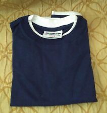 Blue Children's Tee Shirt Size 2-4