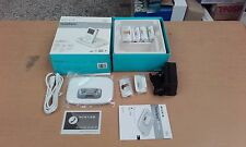 Belkin tunesync-per iPod-Docking Station con HUB USB-BIANCO-f5u255uk