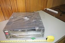 Cisco 7200 VXR router chassis