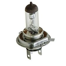 VW Caddy Mk2 Mk3 95-16 Osram Head Lamp Bulb 12V 60/55W H4 472 Ultra Life