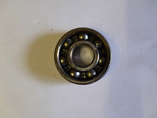 AUSTIN A40 DEVON AND DORSET AND SOMERSET (1949-1954) WATER PUMP BEARING NJ 77