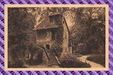 CPA 78 - Versailles Parc del piccolo trianon le mulino