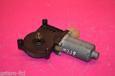 MERCEDES W208 CLK C230 CDI COUPE O/S/F FRONT RIGHT WINDOW MOTOR 0130821919